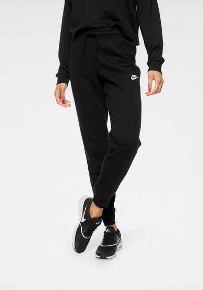 13a66a2d327c7 Jogger Pants online kaufen | OTTO