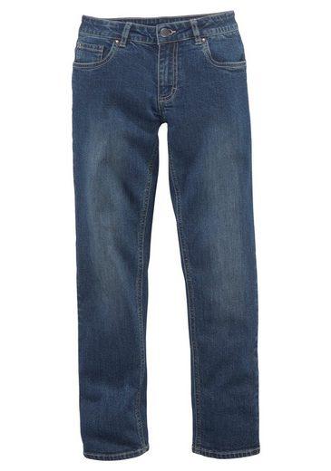 KIDSWORLD Stretch-Jeans