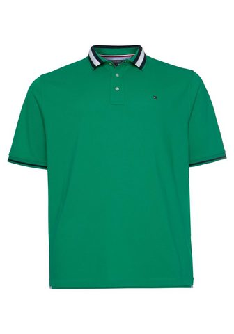 TOMMY HILFIGER BIG & TALL Tommy hilfiger Big & Tall Polo marškin...