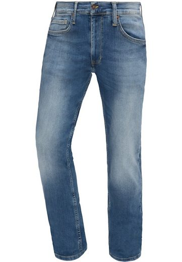 MUSTANG Jeans Hose »Vegas«