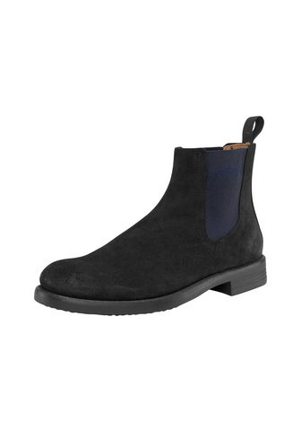 PANTOFOLA D´ORO Pantofola d´Oro Aulinukai »Luke Chelse...