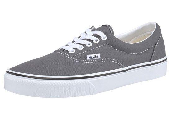 Vans »Era« Sneaker
