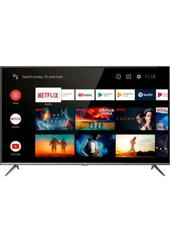 TCL 50EP644 LED-Fernseher (126 cm / (50 Zo...