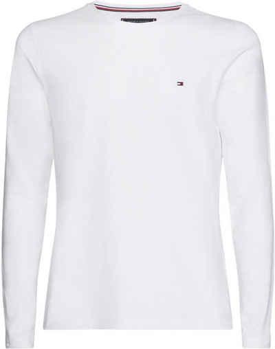 e1847a52ce49c5 Herren-Shirts online kaufen | OTTO
