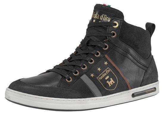 Pantofola d´Oro »Mondovi Uomo Mid« Sneaker