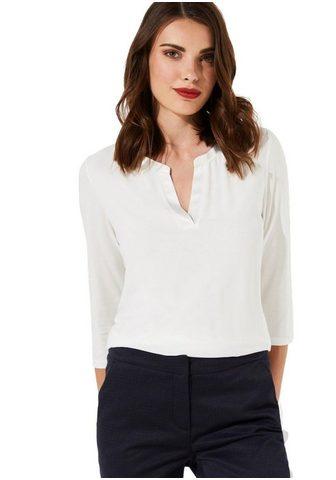 COMMA Блузка-футболка
