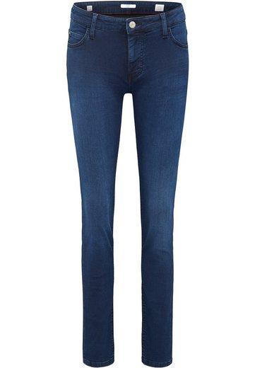 MUSTANG Jeans »Sissy Slim S&P«
