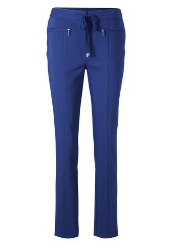 TIMELESS брюки в Joggpant-Style