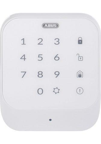 ABUS Funk-Bedienfeld »FUBE35011A Smartvest«...