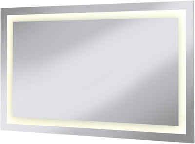 Onwijs Spiegel mit Beleuchtung online kaufen | OTTO VT-15