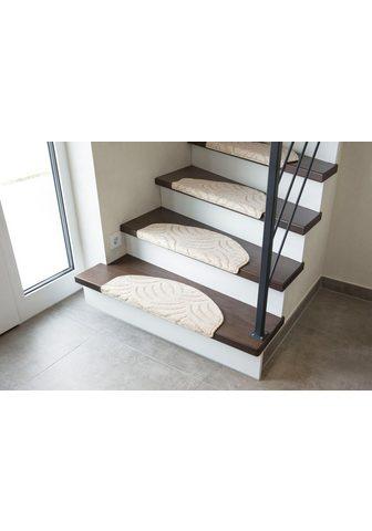ANDIAMO Laiptų kilimėlis »Amberg« stufenförmig...