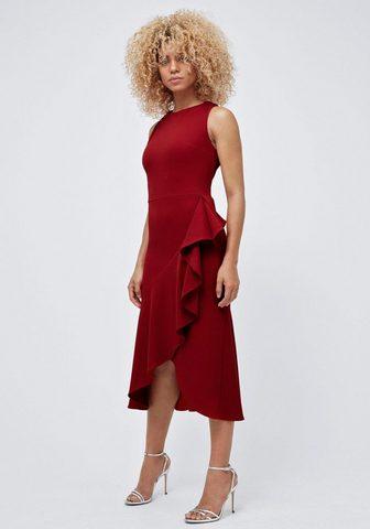 COAST Kokteilinė suknelė