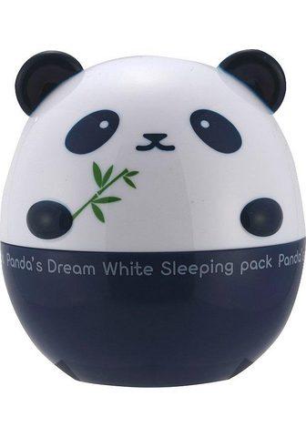 "TONYMOLY Ночной крем ""Panda's Dream White&..."