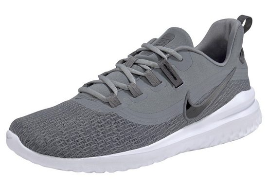 Nike »Renew Rival 2« Laufschuh