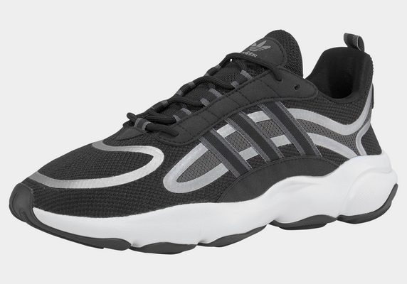 adidas Originals »Haiwee« Sneaker