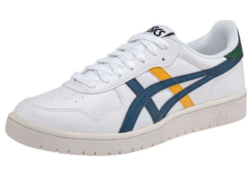 innovative design 38dad ccc8e ASICS tiger »JAPAN S« Sneaker online kaufen   OTTO