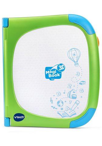 VTECH ® Kindercomputer
