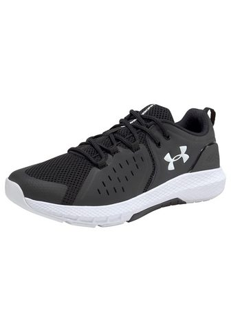 UNDER ARMOUR ® Sportbačiai »Charged Commit TR 2.0«
