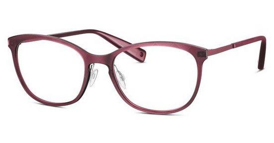 Brendel Damen Brille »BL 903107«