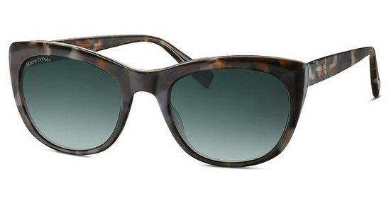 Damen Sonnenbrille »MP 506146«