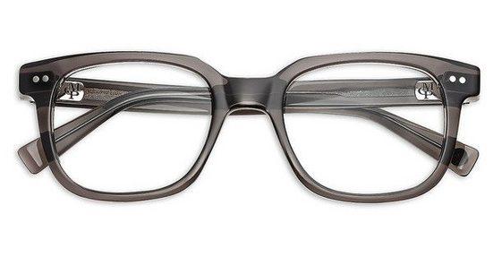Brille »MP 503112«