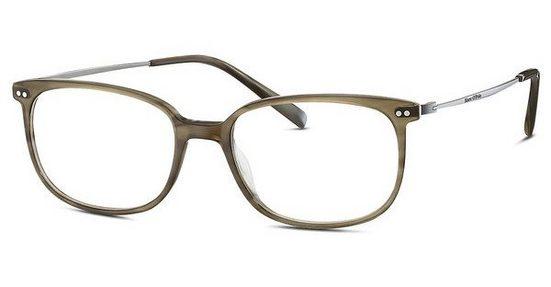 Brille »MP 503115«