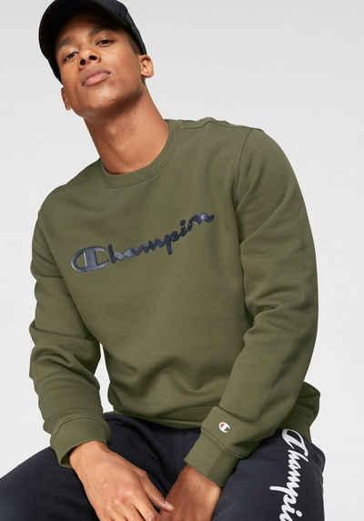 Sweatshirt & Sweatjacke für Herren online kaufen   OTTO