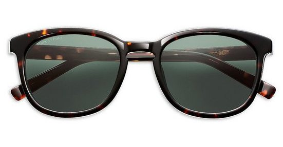 Sonnenbrille »MP 506123«