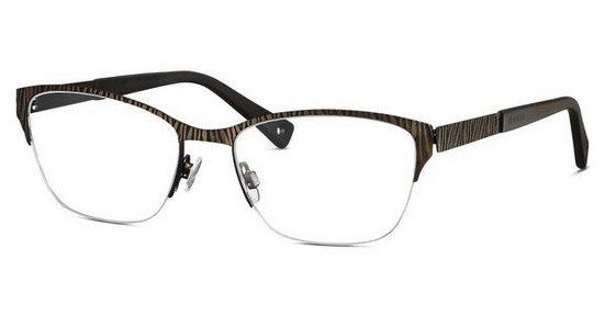 Brendel Damen Brille »BL 902219«