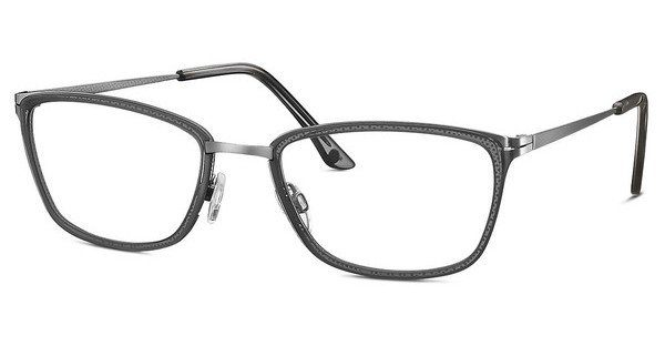 900075« Online Brille »bl Kaufen Brendel qzpGSVjUML
