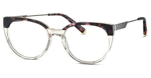 humphrey damen brille hu 581083 online kaufen otto. Black Bedroom Furniture Sets. Home Design Ideas