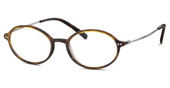 Brille »MP 503113«