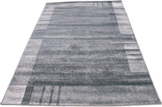 Teppich »Sant Jordi«, Andiamo, rechteckig, Höhe 7 mm