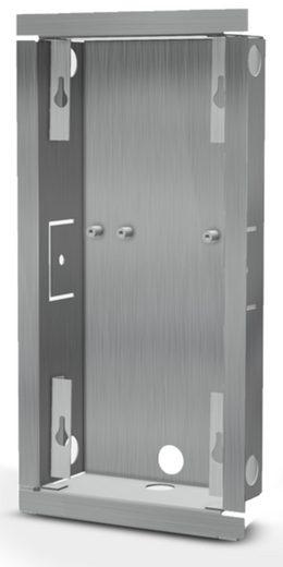DoorBird Smart Home Zubehör »D2101V Unterputz Montagerückgehäuse«