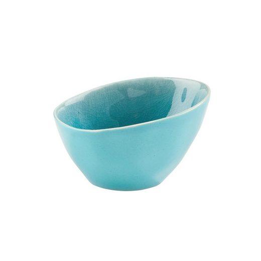 BUTLERS DE LA ROYA »Schale 120 ml«