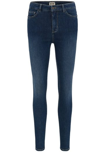 MUSTANG Jeans Hose »Perfect Shape«