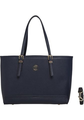 TOMMY HILFIGER Rankinė »HONEY MED TOTE«