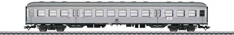 Märklin Personenwagen »Nahverkehrswagen 2. Klasse (Bnrzb 725) - 43897«, Spur H0