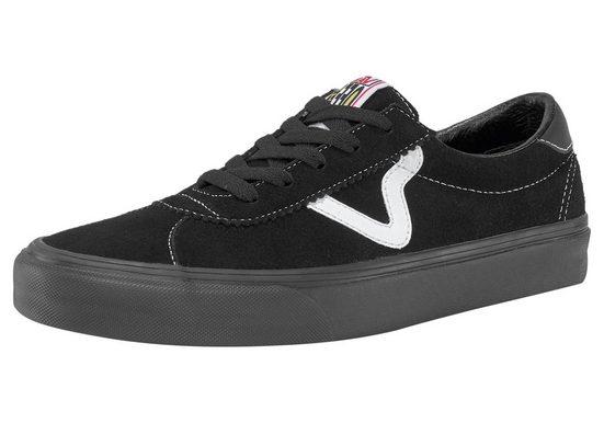 Vans »Vans Sport« Sneaker