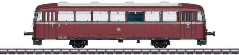 Märklin Personenwagen »Schienenbus-Beiwagen VB 98 - 41988«, Spur H0