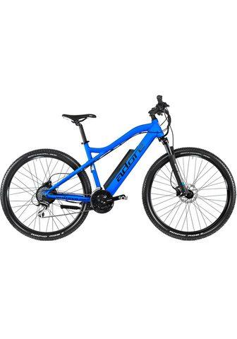 ADORE Elektrinis dviratis »Enforce« 24 Gang ...