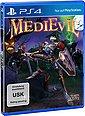 MediEvil PlayStation 4, Bild 2