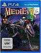 MediEvil PlayStation 4, Bild 1