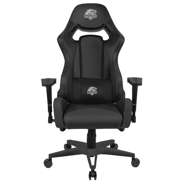 Bürostühle - ONE GAMING Chair »Ultra BLACK 36250« »  - Onlineshop OTTO