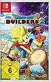 Dragon Quest Builders 2 Nintendo Switch, Bild 1