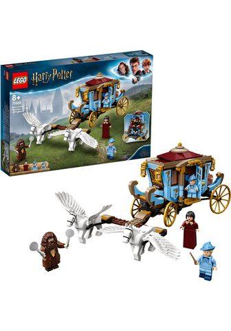 LEGO® Konstruktionsspielsteine &qu...