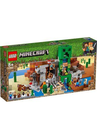 """LEGO ® Konstruktionsspielsteine """"D..."""