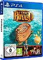 Fort Boyard PlayStation 4, Bild 2