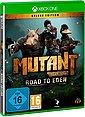 Mutant Year Zero: Road to Eden - Deluxe Edit. Xbox One, Bild 2