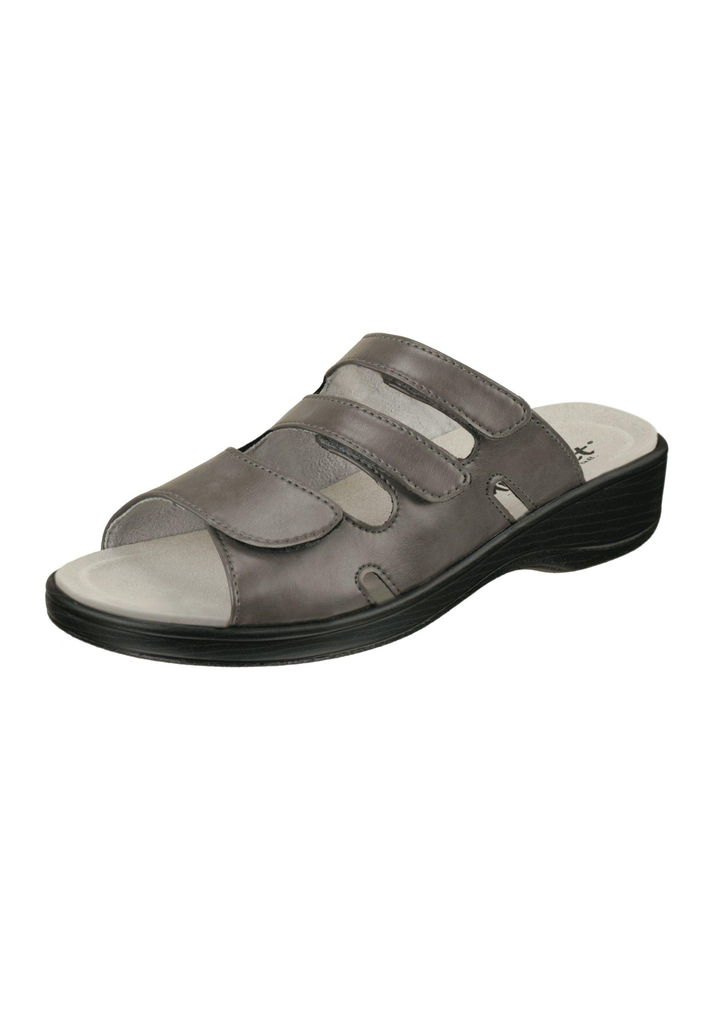 KaufenOtto Online »cornelia« Feet Natural Sandale n0OPwk8